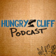 Hungry Cliff Podcast Logo 06